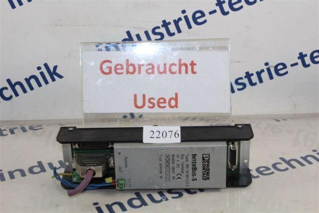 Murr 24015 Entstörmodul VBS-LED 24u Neu aus OVP 1 Stück