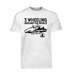 White-3-Wheeling-T-shirt-Official-3-Wheeling-Around-the-World-Sidecar-Racing-Tee