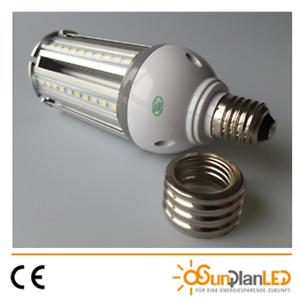 Kolbenlampe-18W-Power-LED-2500-Lumen-Sunplan-Gluehbirne-Sparlampe
