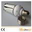 Kolbenlampe-18W-Power-LED-2500-Lumen-Sunplan-Gluehbirne-Sparlampe Indexbild 1