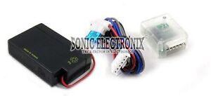 DIRECTED-520T-dei-520t-12-Volt-Backup-Battery-and-Sensor