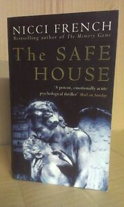 The-Safe-House-by-Nicci-French