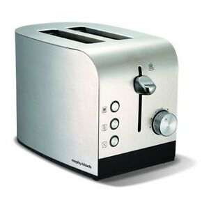 Morphy-Richards-Silver-2-Slice-Stainless-Steel-Toaster-With-Illumination-44208