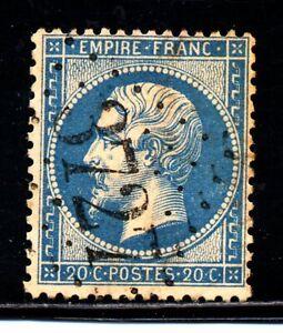 FRANCE-22-GC-3727-SAINT-LOUP-SEMOUSE-HAUTE-SAONE-TRES-BEAU-Indice-4