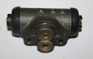 ATE-Radbremszylinder-hinten-links-Mitsubishi-Galant-II-20-6-24-3220-0102-3