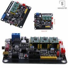 Usb Controller Driver Board Cnc 301824181610 Grbl 11 3 Axis Stepper Motor