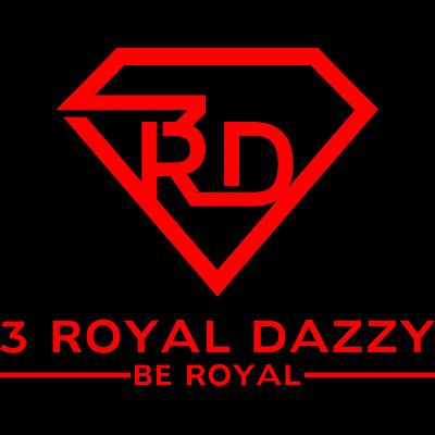 3RoyalDazzy