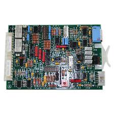 Entronics Controls Ze544 001a 553 Digital Card 08064m New