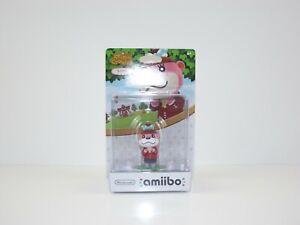 Nintendo-Amiibo-Lottie-Animal-Crossing-Serie