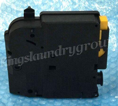 Brand New Wascomat # 956101 Gen-6 Door Lock Free Shipping