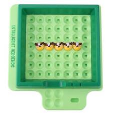 Very Cute Minis No Reading Echidna Shuffle board game Children//Family game