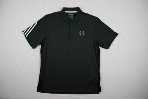 Men's ADIDAS CLIMA COOL LOS ANGELES CLIPPERS BASKETBALL