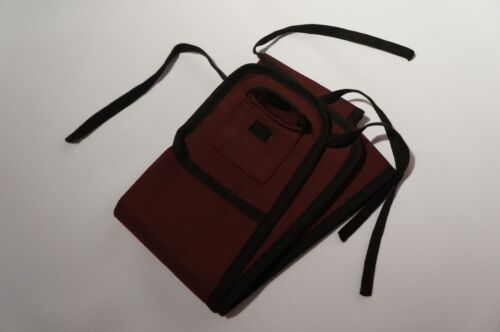 KF Angling Products BAG STOPPER for 10/' B James R Walker MK IV CARP cane rod