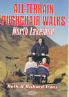 North Lakeland by Ruth Irons, Richard Irons (Paperback, 2003)