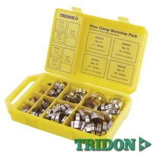 TRIDON-Workshop-Pack-MAH-HAS-Perforated-All-Stainless-CWP150SS