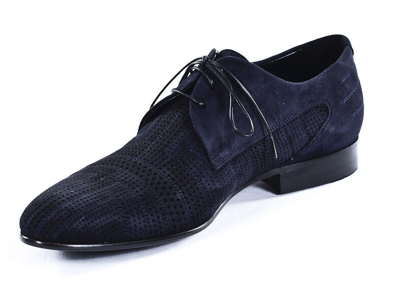 Baldinini Suede Italian Shoes Spring / Summer  Collection New Sizes 5,6