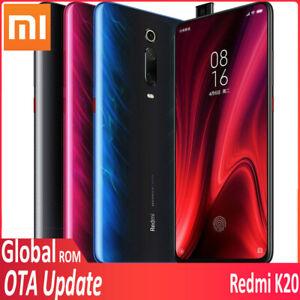 Global-Xiaomi-Redmi-K20-MI-9T-6-39-034-Snapdragon-730-MIUI10-128GB-256GB-Octa-Core