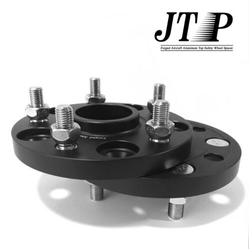 2pcs 15mm Safe Wheel Spacer for Lexus IS250,IS300,IS350,UX200,UX250h,NX300,RX,RC