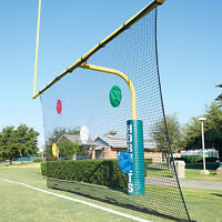 Passing Drill Net on sale