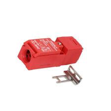 EK-1-15-R Sicherheitsschalter mit Schlüssel Serie EK Kontakte NC IP65 HIGHLY