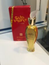 Extravagance D' Amarige by Givenchy 3.3 fl.oz/100 ml Eau De Toilette Spray Women