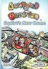 Junkyard Junction: Squirt's New Home by James Pottebaum (Paperback / softback, 2006)