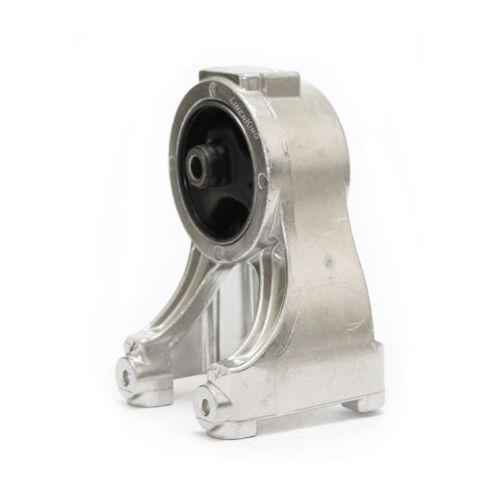 A4518 For 99-04 Honda Odyssey 3.5L Rear Engine Motor Mount Good Quality