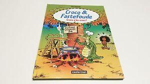 Croco-amp-Fastefoude-T2-Croco-a-les-crocs-EO-Pica-Bouchard-Casterman