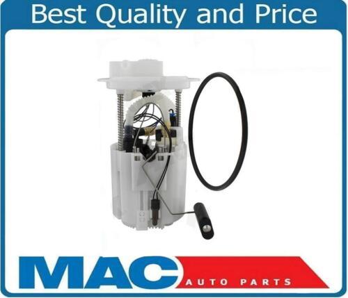 Brand New Fuel Pump Assembly For Nissan Cube 1.8L /& Versa 1.6L /& 1.8L