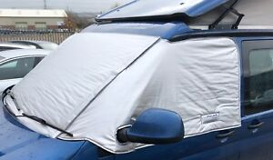 Polar-Thermal-Screen-Cover-VW-T5