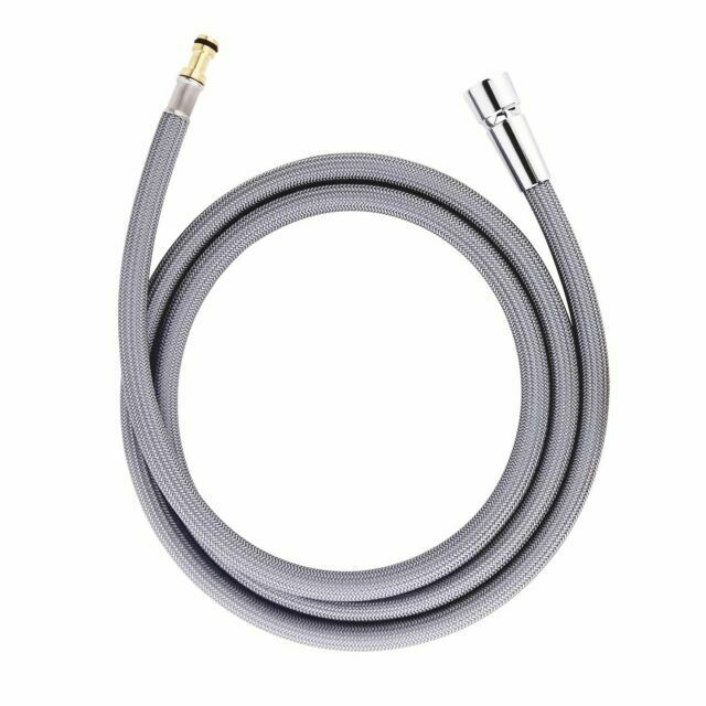 Moen 150259 Pulldown Kitchen Faucet Replacement Hose For Sale Online Ebay