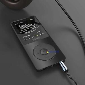 1-8-034-TFT-Screen-RUIZU-X02-HiFi-4G-MP3-4-Music-Player-FM-Recorder-High-Quality-MT