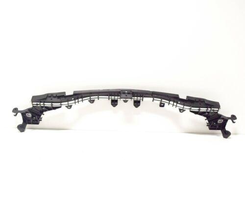 MB C-Klasse W205 Radiator Support Obere Krawattennadel A2056204101 Neu Original