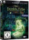 Das dunkle Erbe (PC, 2010, DVD-Box)