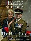 The Hero Inside by Gill Shaw (Paperback, 2009)