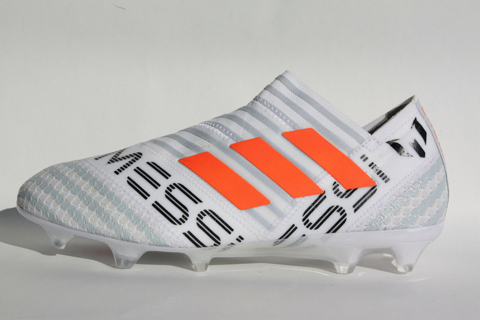 Adidas Nemeziz 17+360 Agility BY2402  Messi Retail  320.00 HOT SALE    224.00