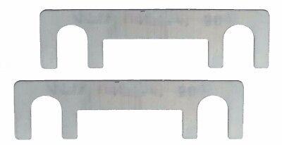 Ten Flosser 30 Amp Fuse Strips Mercedes Rear Window Defroster Diesel Glow Plug