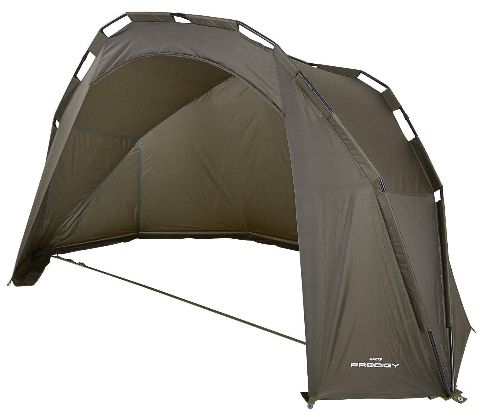 grigios Prodigy Day Shelter 1406934 Ombrello Umbrella Angel ombrello Carpa OMBRELLO