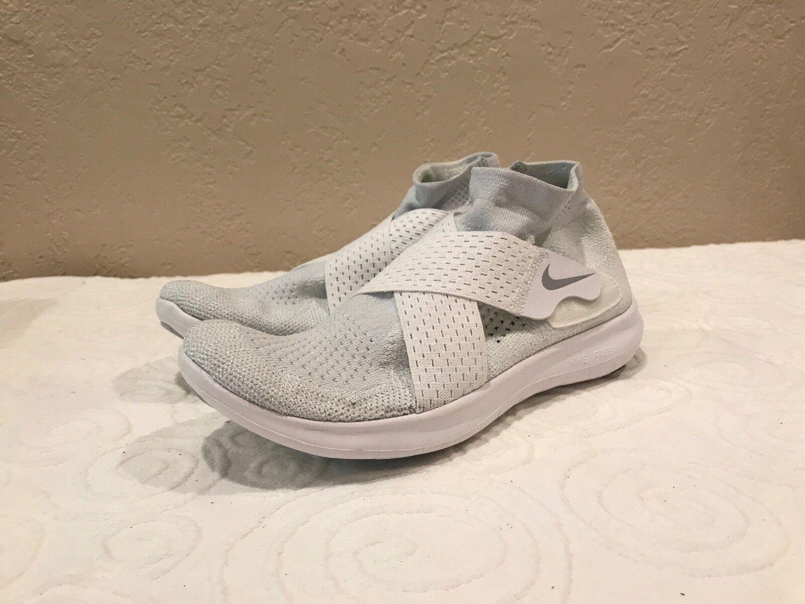 les golkana chaussures de golkana les nouvelles nike taille 8 862513-203 bottes doublées de fourrure 2bae7e