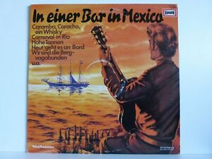 In-einer-Bar-in-Mexico-Vinyl-LP-Fred-Heiders-singt-Heino