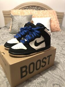 Nike-Sb-Dunk-High