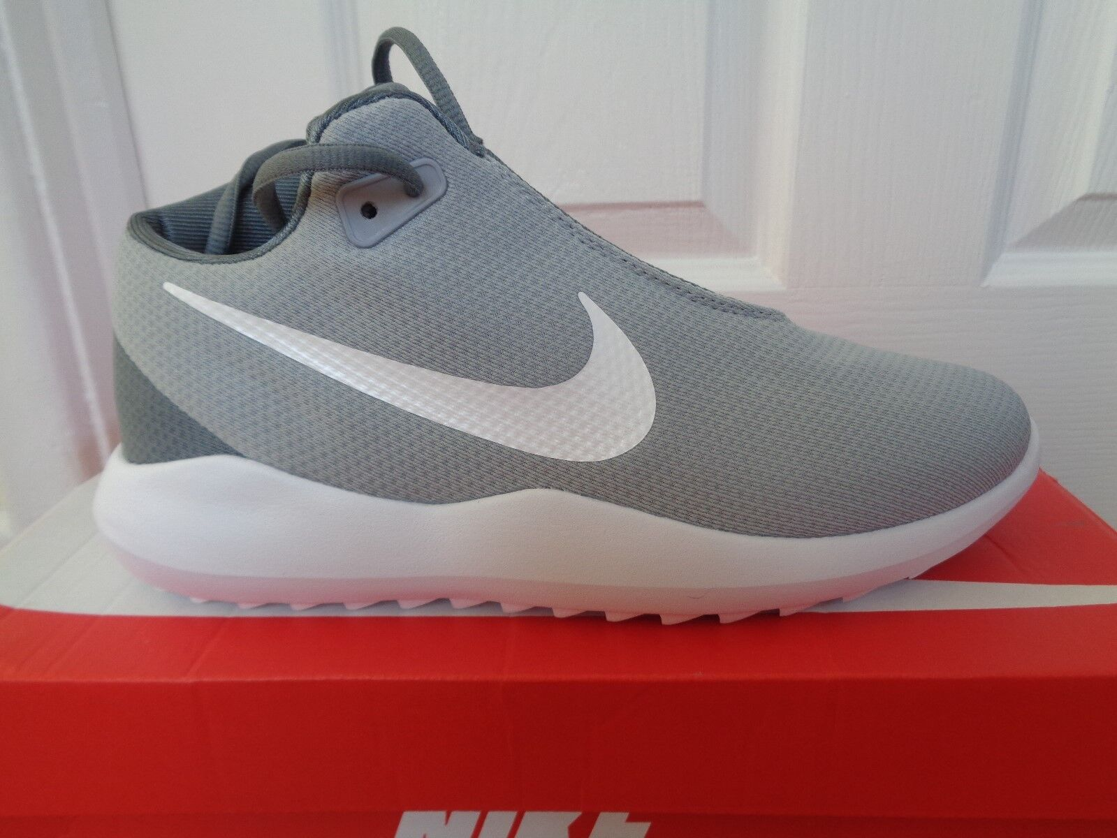 Nike Jamaza Femme trainers Baskets chaussures 6 882264 40 001 uk 6 chaussures eu 14c7ad