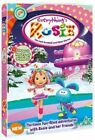 Everything's Rosie The Last Snowball and Other Stories 5050582918984 DVD