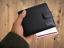 thumbnail 28 - New 2021 Designer Purse Leather Wallet Designer Coin Card Men Genuine Soft Cash