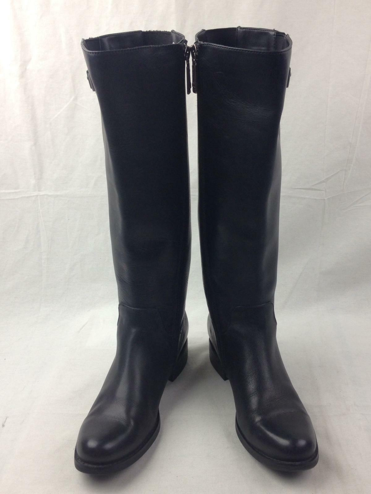 BLONDO Volly Waterproof Riding Boot sz 6.5