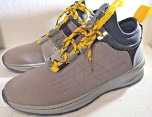 FILLING-PIECES-TRACE-SHARK-RUNNER-DESECT-LIGHT-GREY-SIZE-43