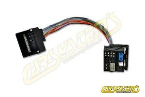 VW-Adapter-RNS510-RNS315-MFD3-RNS-auf-MIB-MQB-Tiguan-Beetle-Caddy-Scirocco-T6