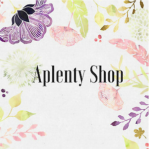 Aplentyshop