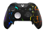 thumbnail 64 - Official Microsoft Xbox One Wireless Controller Xbox One S and 3.5mm Controller