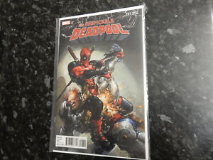 The-Despicable-Deadpool-287-Crain-Variant-1-25-Marvel-Comics